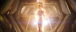 Captain Marvel (film) 110