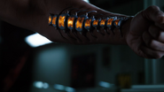 Centipede Device