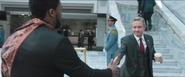 ERossTChalla-Handshake-DeletedScene