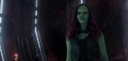 Gamora-Endgame