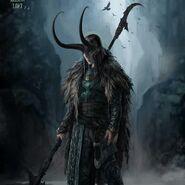 Loki Briclot CA 1