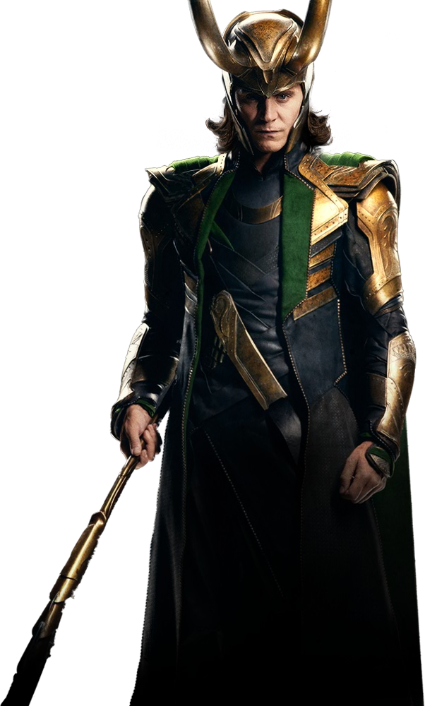 Image result for loki marvel