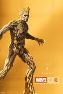 Marvel Groot Digital vert v2 lg1-1