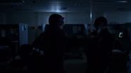 Poindexter-vs-Daredevil-FirstFight
