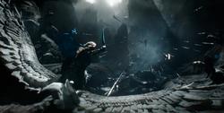 Thor Ragnarok Teaser 29