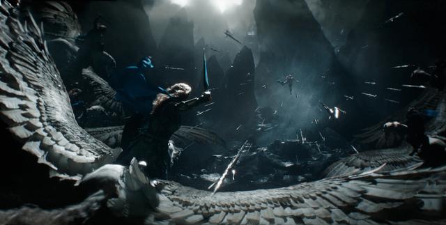 File:Thor Ragnarok Teaser 29.png