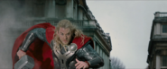 Thor mad