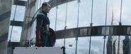 2023 Captain America in 2012