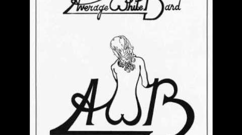 Average White Band - Pick Up The Pieces