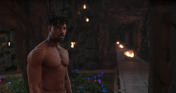 Black Panther OCT17 Trailer 52
