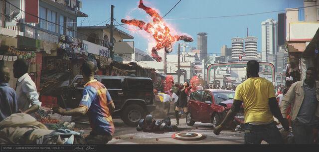 File:Captain America Civil War - Concept Art - Lagos.jpg