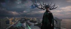 Hela-AsgardiansEscaping