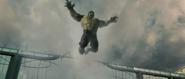 Hulk Leap