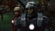 Iron man 2 movie image hi-res robert downey jr don cheadle 01