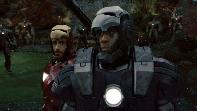 Файл:Iron man 2 movie image hi-res robert downey jr don cheadle 01.jpg