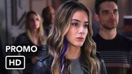 "Marvel's Agents of SHIELD 6x10 Promo ""Leap"" (HD) Season 6 Episode 10 Promo"