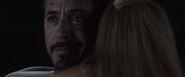 Stark-HuggingPotts-IM3