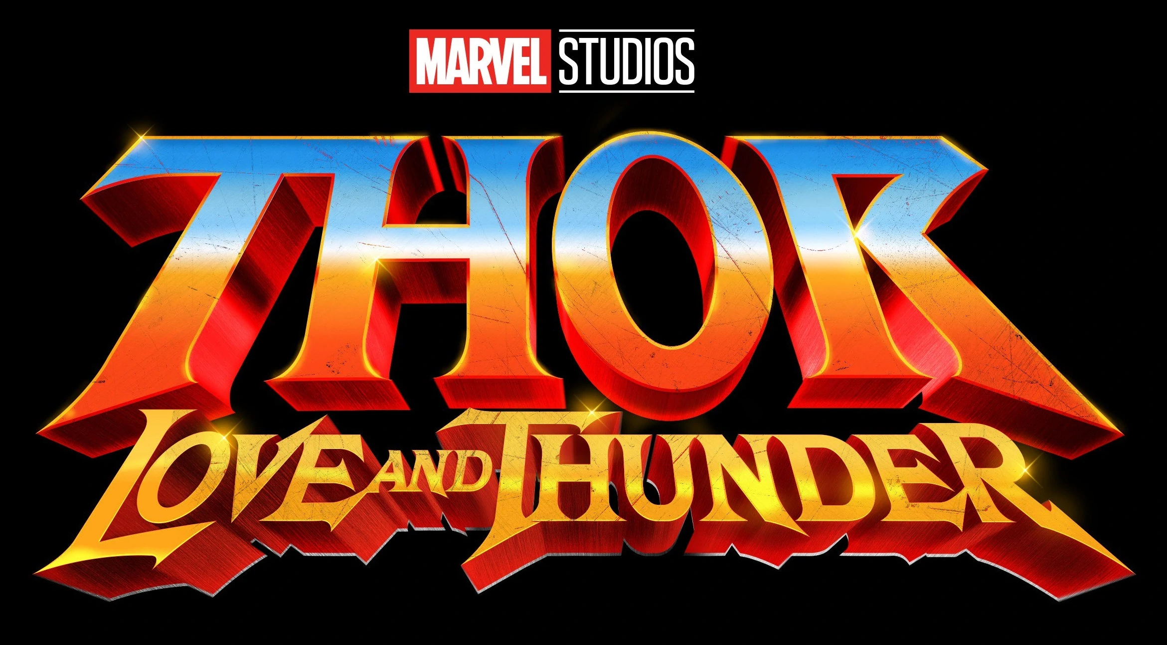 """Image result for thor love and thunder logo"""""""