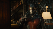 Ant-Man (film) 44