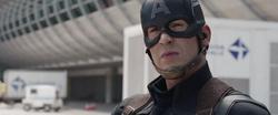 Captain America Civil War 155