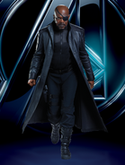 Collantotte-heroes-NickFury