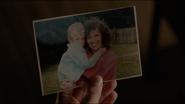 Fitz Mother Photo