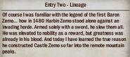 Harbin Zemo