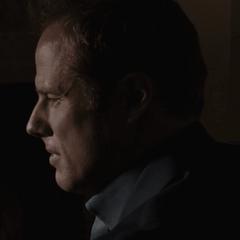 Actor desconocido como Guardaespaldas de Killian #2