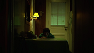 Jack Murdock's House - Young Matt