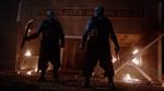 Kree Reapers-0