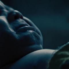 Loki es abandonado en Jotunheim.