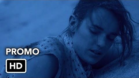 """Marvel's Agents of SHIELD 3x05 Promo """"4,722 Hours"""" (HD)"""