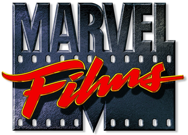 File:Marvel Films.png