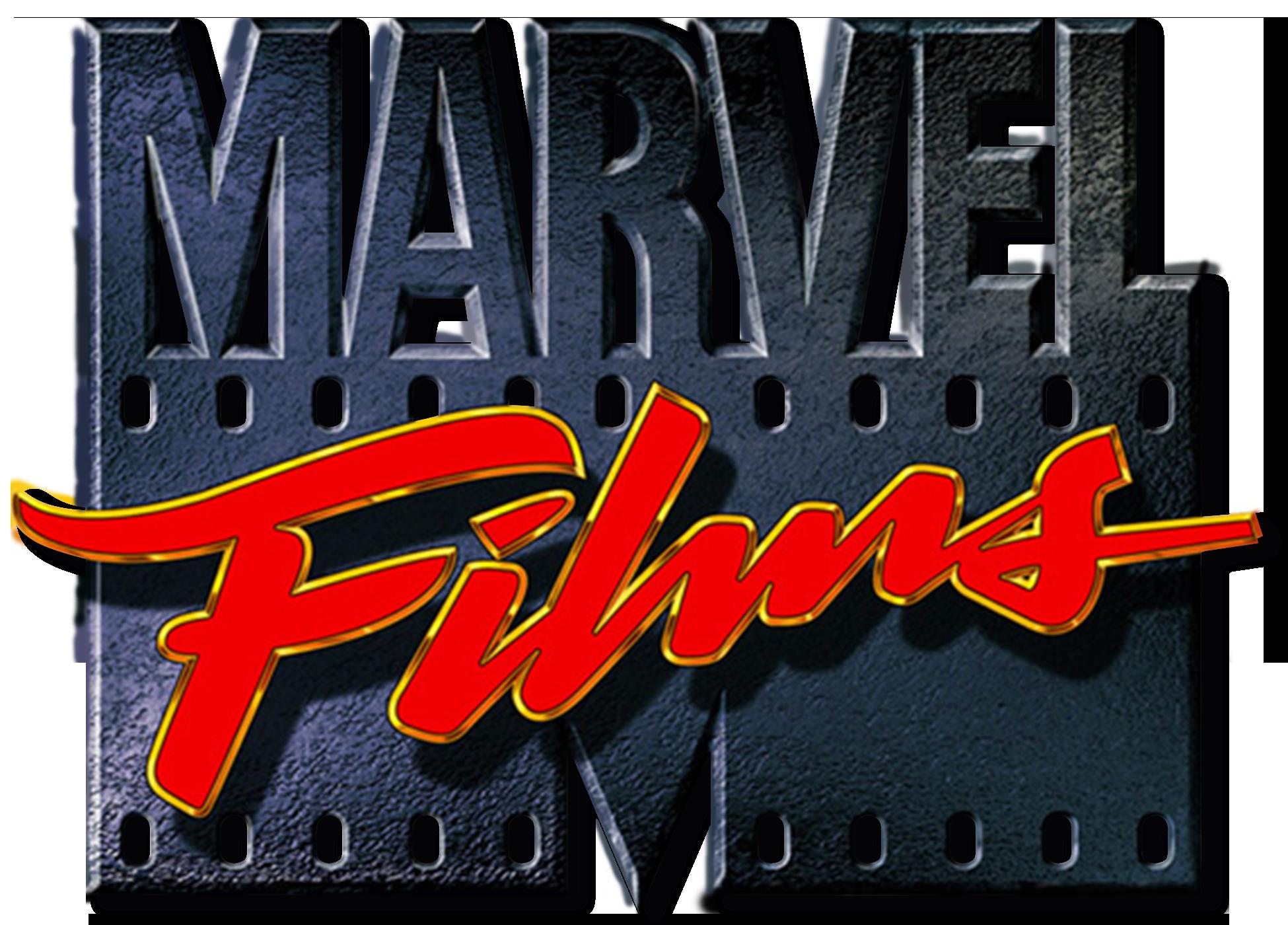 Marvel Films.pngFan Feed