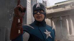 Steve-Rogers-Hulk-Smash-Avengers