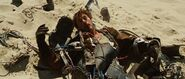 TStark-CrashLanding-Desert-IM