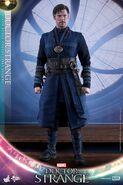 Doctor Strange Hot Toys 15