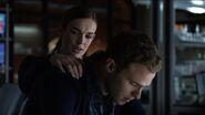 FitzSimmons S2