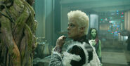 Guardians Of The Galaxy NOM0330 comp v073 grade.1110 R