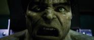 Hulk Antidote