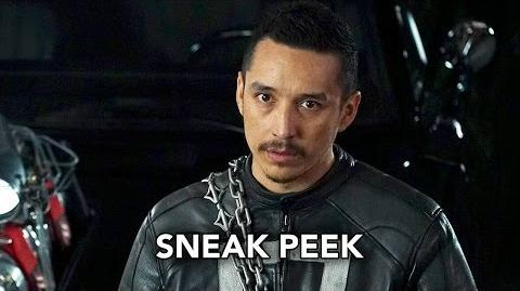 "Marvel's Agents of SHIELD 4x22 Sneak Peek 2 ""World's End"" (HD) Season 4 Ep 22 Sneak Peek 2 Finale"
