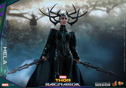 Marvel-thor-ragnarok-hela-sixth-scale-hot-toys-903107-19