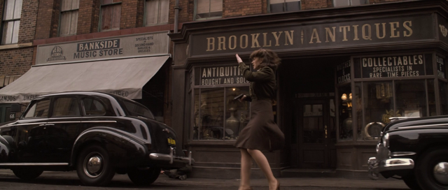 File:Peggy Carter - Brooklyn Antiques.png