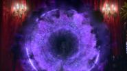 Portal - Runaways 305 - Enter The Dreamland