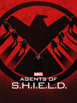 Agents of S.H.I.E.L.D./Season Two