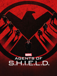 https://vignette.wikia.nocookie.net/marvelcinematicuniverse/images/5/5f/Agents_of_S.H.I.E.L.D._Season_2_Poster.jpg/revision/latest/scale-to-width-down/200?cb=20170315082513
