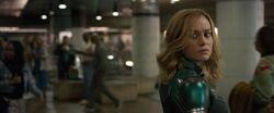 Captain Marvel (film) 04