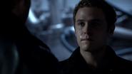 Fitz (1x17)
