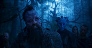 GotGV2 Empire Stills 2