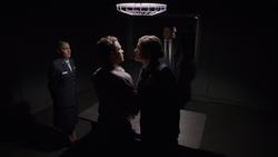 Hale Interrogates Fitz
